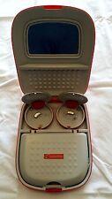 Coppia apparecchi acustici Amplifon Siemens Pure 301 SLV programmabile anno 2013