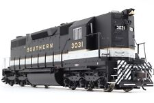 Atlas 9276 HO Scale Southern SD35 High Nose Locomotive #3031 (Silver Series) LN