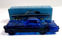 Avon 1955 Thunderbird T-Bird Wild Country After Shave Car with Box & After Shave