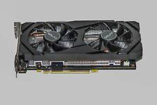 GALAX NVIDIA GeForce GTX 1660 SUPER 1 Click OC 6GB Gaming Graphics Video Card VR