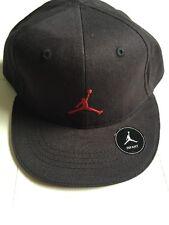 Nike Air Jordan Jumpman Infant Baseball Cap Hat 12-24 Months