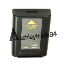 S943B Battery For Fitel Furukawa S121 S122 S123 S153 S177 S178 Fusion Splicer