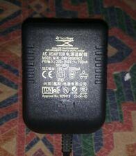 SCX SCALEXTRIC DIGITAL SYSTEM POWER SUPPLY ADAPTADOR DE CORRITENTE 08