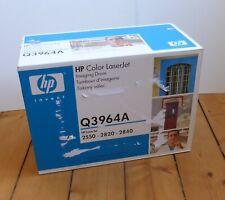 HP 122A Q3964A Trommel Imaging Drum Laserjet 2550, 2820, 2840 neu, vom Händler