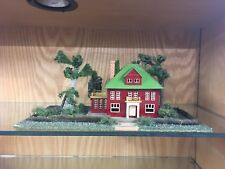 Lionel Standard Gauge 911 Country Estate (1932 to 1942 Only)