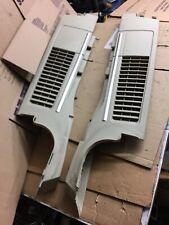 pour Range Rover L322 EPN000020PUY Authentique Parcel Shelf Goupille de retenue Long