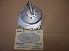 Carter coperchio frizione Honda CBR 600 F 1991-1994