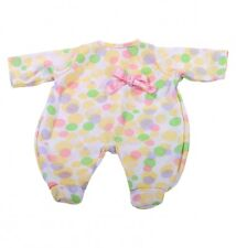 Gotz Spots Romper Suit for dolls 30 to 33 cm tall