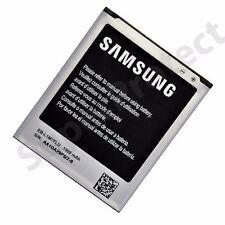 Genuine Samsung Galaxy S3 Mini i8910 I8190N Battery EB-L1M7FLU - ORIGINAL