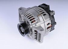 Saturn GM OEM 03-07 Ion-Alternator 15789921