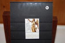 BRD 2005 - 6 verchiedene Marken - postfrisch