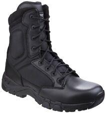 Magnum Unisex Viper Pro 8.0 EN Lace Up Safety Boot