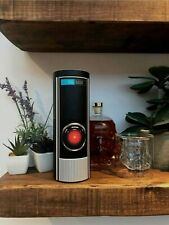 2001 SPACE ODYSSEY - HAL 9000 - AMAZON ECHO PLUS - SKIN DECAL - 43