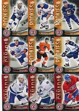 2011-12 NATIONAL HOCKEY CARD DAY SET OF 16 CARDS GRETZKY ORR LEMIEUX