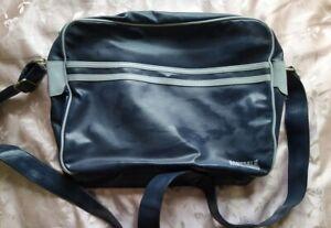 Lonsdale Blue Bag