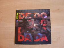 The Police: De Do Do Do, De Da Da Da 45 RPM: 1980 UK Release: Picture Sleeve.