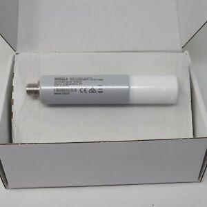 Vaisala 0-10, 000ppm 0-10V CO2 Sonda W/ Cavo GMP252 15C0B1C1