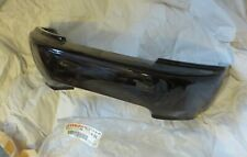 Yamaha Tail Cover Magenta YP250 Dx Majesty Rear Cowling New