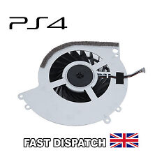 Replacement Internal Cooling Fan for Sony PS4 CUH-1200 Playstation 4