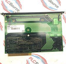 PILZ PSS1 CN 4217B1 CONTROL NET ADAPTER