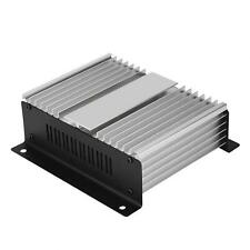 Power Supply Long Service Life Simple Design High Efficiency for Home