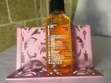 Peter Thomas Roth Anti-Aging Cleansing Gel 1 oz travel size brand new!