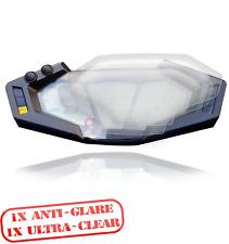 Kawasaki z800 2012+ velocímetro-protector de pantalla Screen Protector orginal