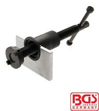 BGS Tools Brake Piston Wind Back Tool For VW T5 1113