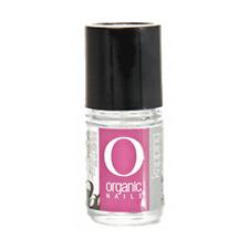 Organic Nail Products -KAPPING SEALER 15ml