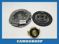 Clutch Set 3 Pieces FIAT Regata 100 Delta Prism 006760