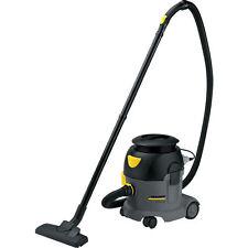 Karcher T10 1 Advance 1250-Watt Professional Vacuum Cleaner