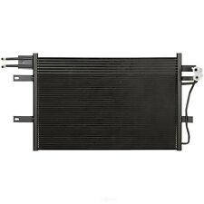 Auto Trans Oil Cooler Assembly Spectra FC1507T