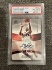 Top 100 Most Watched Sports Card Auctions on eBay 83