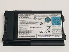 Fujitsu Fpcbp280 6200mAh 6 Cell Laptop Battery for LifeBook T730 T731 T900 T901