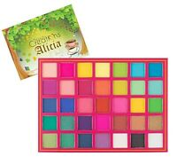 Beauty Creations ALICIA Eyeshadow Palette *AUTHENTIC* NEW, Ship from US