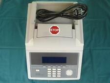 Perkin Elmer GeneAmp PCR System 9700 Applied Biosystems Thermocycler 96-well