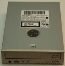Panasonic CW-7503-B 1x/8x/20x Internal SCSI CD-R Drive CW7503B / CW-7503B