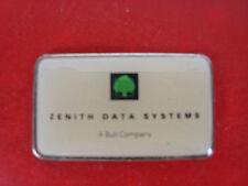 pins pin ordinateur informatique computing computer bull