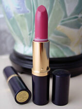 Estee Lauder Pure Color Lipstick in ~CRYSTAL PINK~