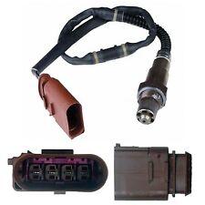 O2 Oxygen Sensor Audi A4 A6 VW Beetle Golf Jetta Passat - 16255 06A906262N