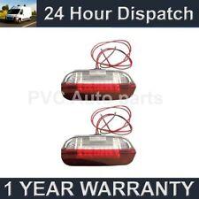 Pièces détachées rouge AMS pour automobile