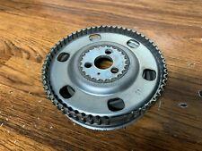 Ford KA 1.2 Petrol (2014) Crankshaft Pulley