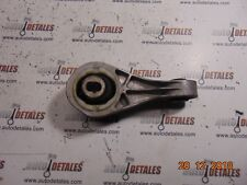 Nissan Note 1.5 DCi Engine mount used 2012