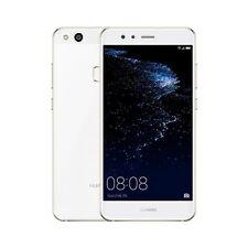 HUAWEI P10 LITE WHITE 32 GB 4GB RAM BRAND + COVER TRASPARENTE E PELLICOLA GRATIS