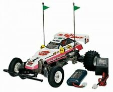 Tamiya 1/10 Xb Series No.56 Xb Mighty Frog 2.4Ghz R With Painted 57756000