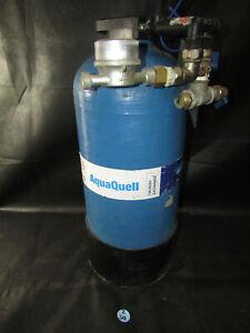 Brita Aqua Quell 3 Spezial + Wasseruhr Wasserfilter Kies Filtersystem (Z318)
