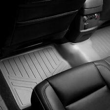 4225103 PantsSaver Custom Fit Car Mat 4PC Tan