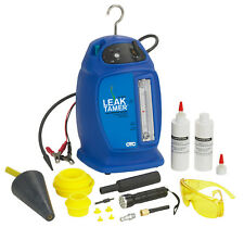 OTC 6522 LeakTamer EVAP Smoke Diagnostic Machine Eppys Brand New
