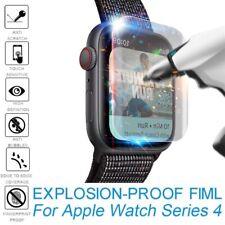 Pellicola Protezione Totale, per VETRO Apple Watch Series  3 4 38 42 40mm 44mm