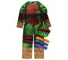 Jungen-Kostüme mit dem Thema Ninja